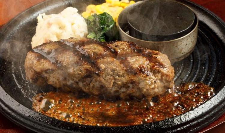 【熊本市南区・北区】お肉と薪窯ピッツァ『レッフェル』のテイクアウトメニュー|お家DE本格レストラン
