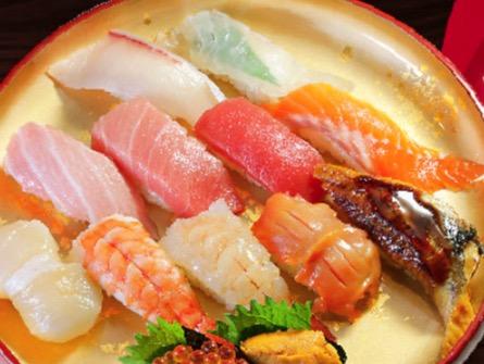 【熊本】完全フルオーダー『海鮮特急レーン 寿司じじや』のテイクアウト情報|鮮度良し!ボリュームあり!リーズナブル!