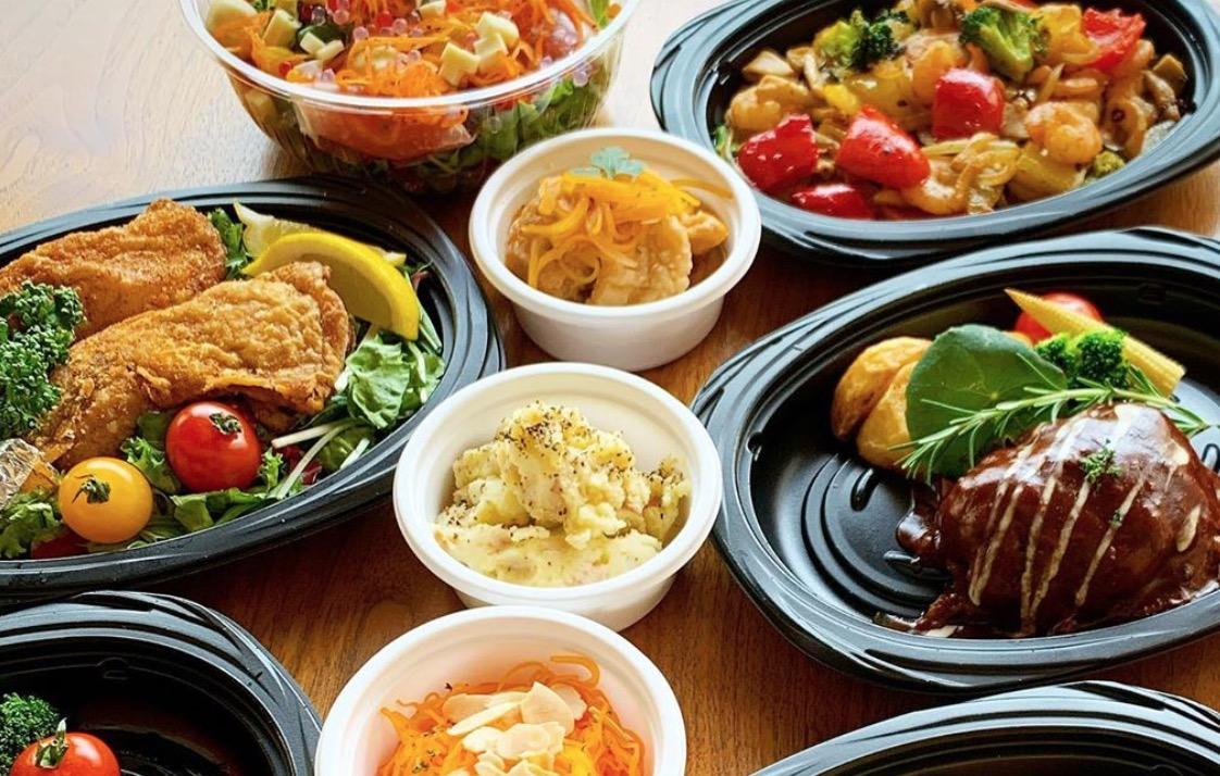 【熊本市東区】casual dining Joanのテイクアウト情報!レストランの味を自宅で味わえる!!