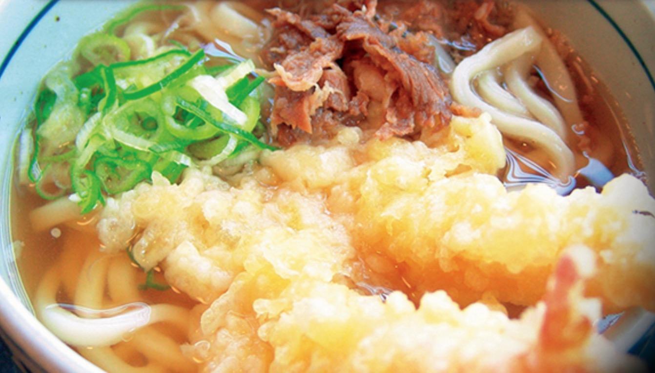 【熊本】『おべんとうのヒライ』のテイクアウトメニュー|作りたてのお弁当を持ち帰りできる
