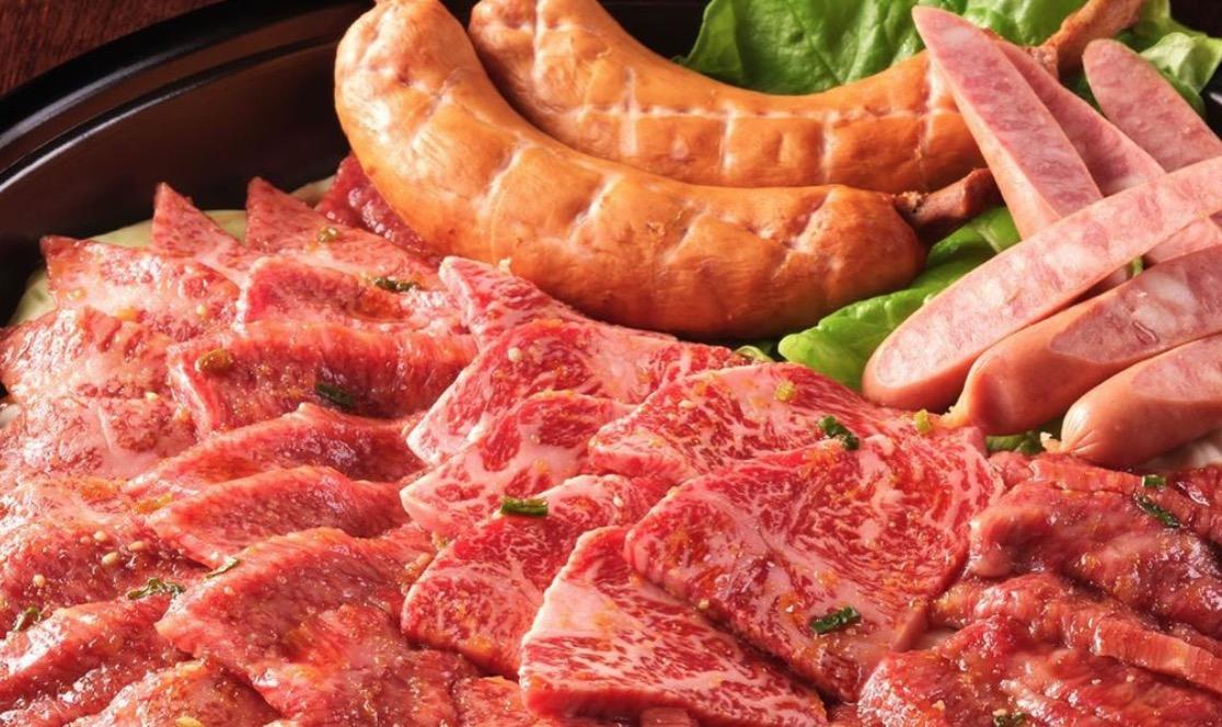 【熊本】清香園のテイクアウト情報!美味しいお肉を持ち帰りしてお家で焼き肉をしよう!!