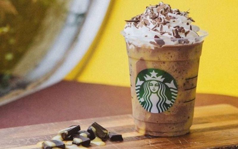 【熊本】コーヒーチェーン店『スターバックス』のテイクアウト情報!コーヒーでホッと一息つこう!