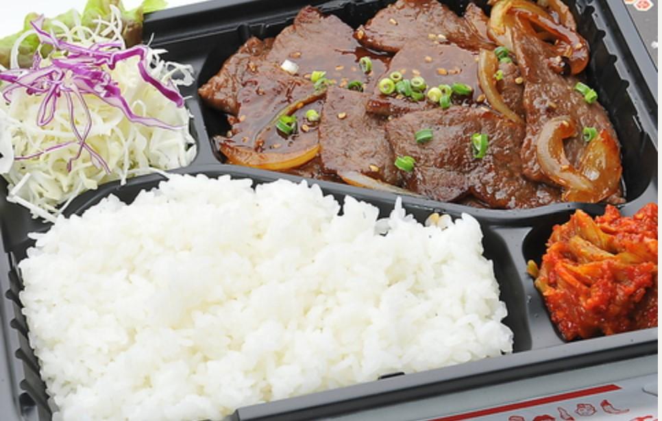 【熊本市北区山室】焼き肉 ぱいんひるのテイクアウト情報!柔らかく、脂ののった和牛がまいうー!