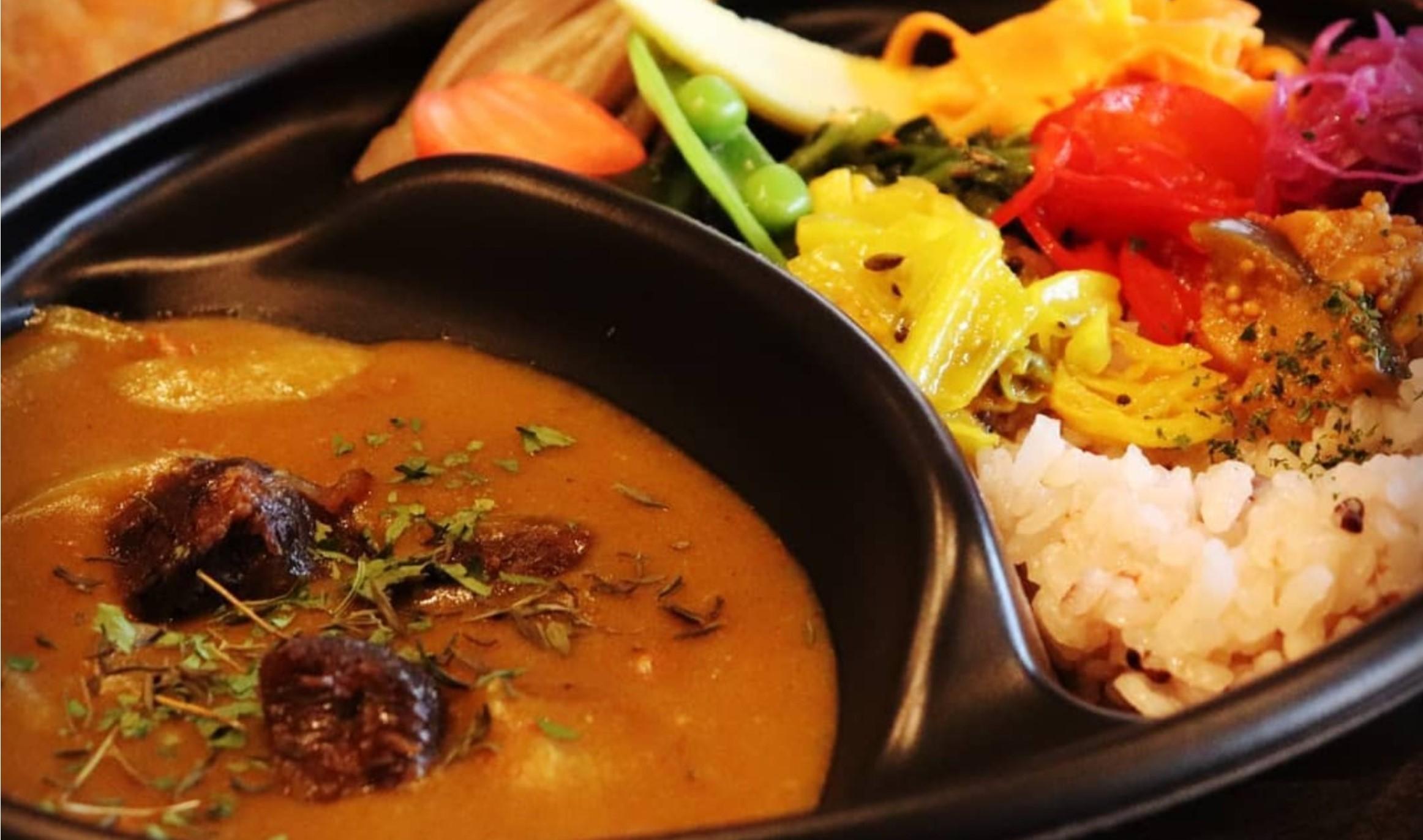 【熊本市北区麻生田】オーガニックレストラン たりとっとのテイクアウト情報!オーガニック&グルテンフリーで体に優しい!