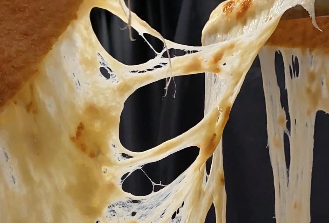 【熊本市西区・北区】ドミノ・ピザのテイクアウト&デリバリー情報!いまさらタピオカピザが登場!!