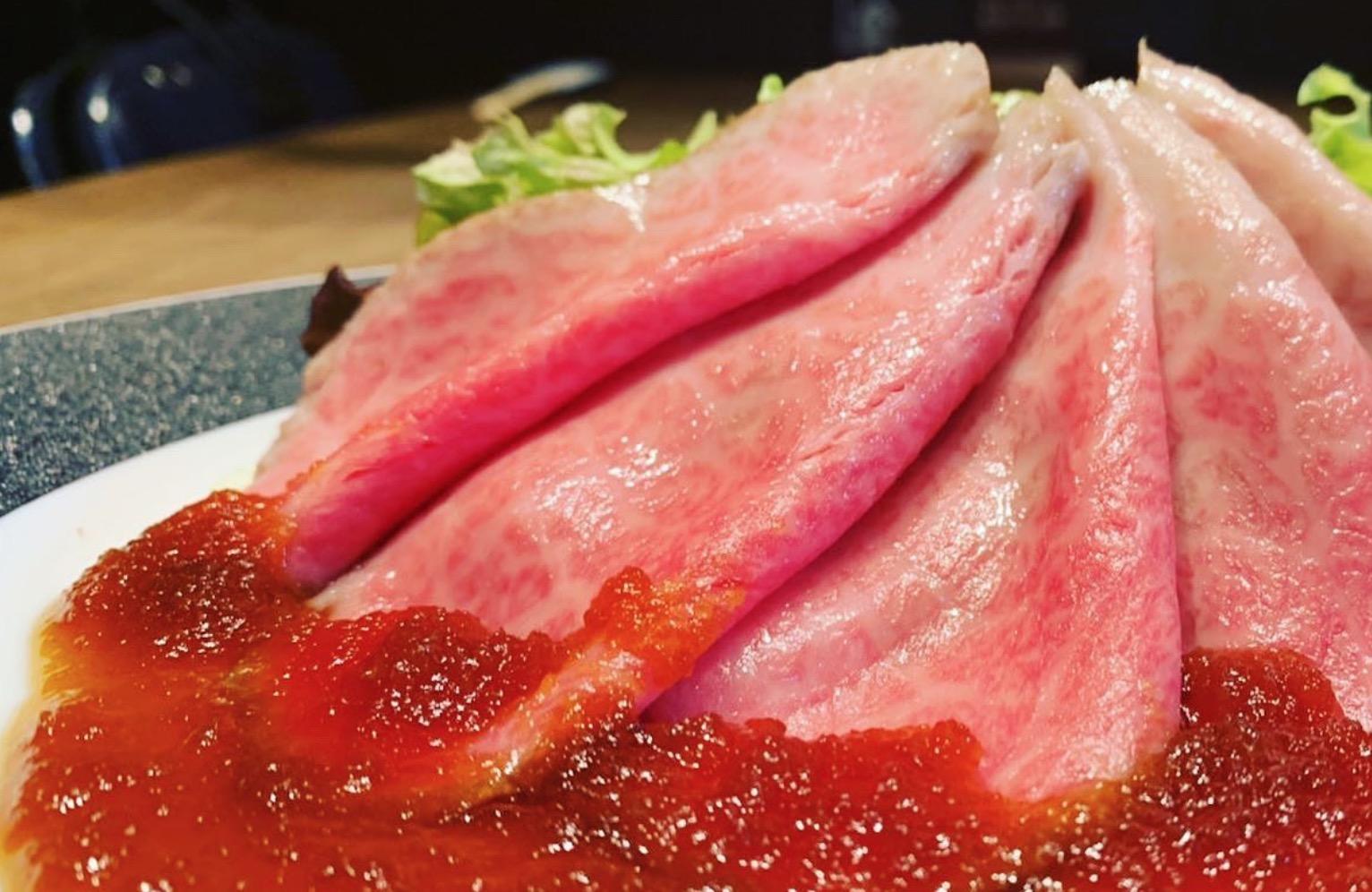 【熊本市中央区】炭火焼肉にくたらしのテイクアウト情報!通販でも購入できるよ!!