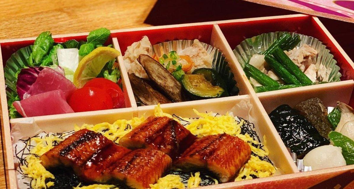 【熊本市中央区新市街】居酒屋 Japanese Cuisine 菜なのテイクアウト情報!和職人の本格お惣菜!