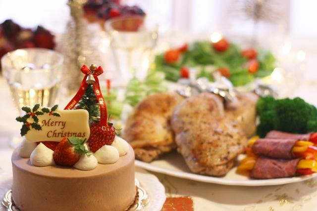 クリスマスはテイクアウトで決まり!クリスマスにピッタリな料理をテイクアウトできる熊本の飲食店10選!!