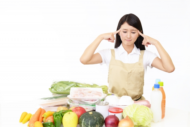 ママ、今日はちょっと手抜きしたいんだ。サクッと今日の夕飯をテイクアウトできる熊本の飲食店10選!!