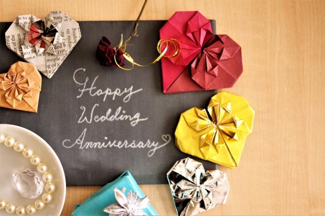 結婚記念日にピッタリなお料理をテイクアウトできる熊本の飲食店10選♡
