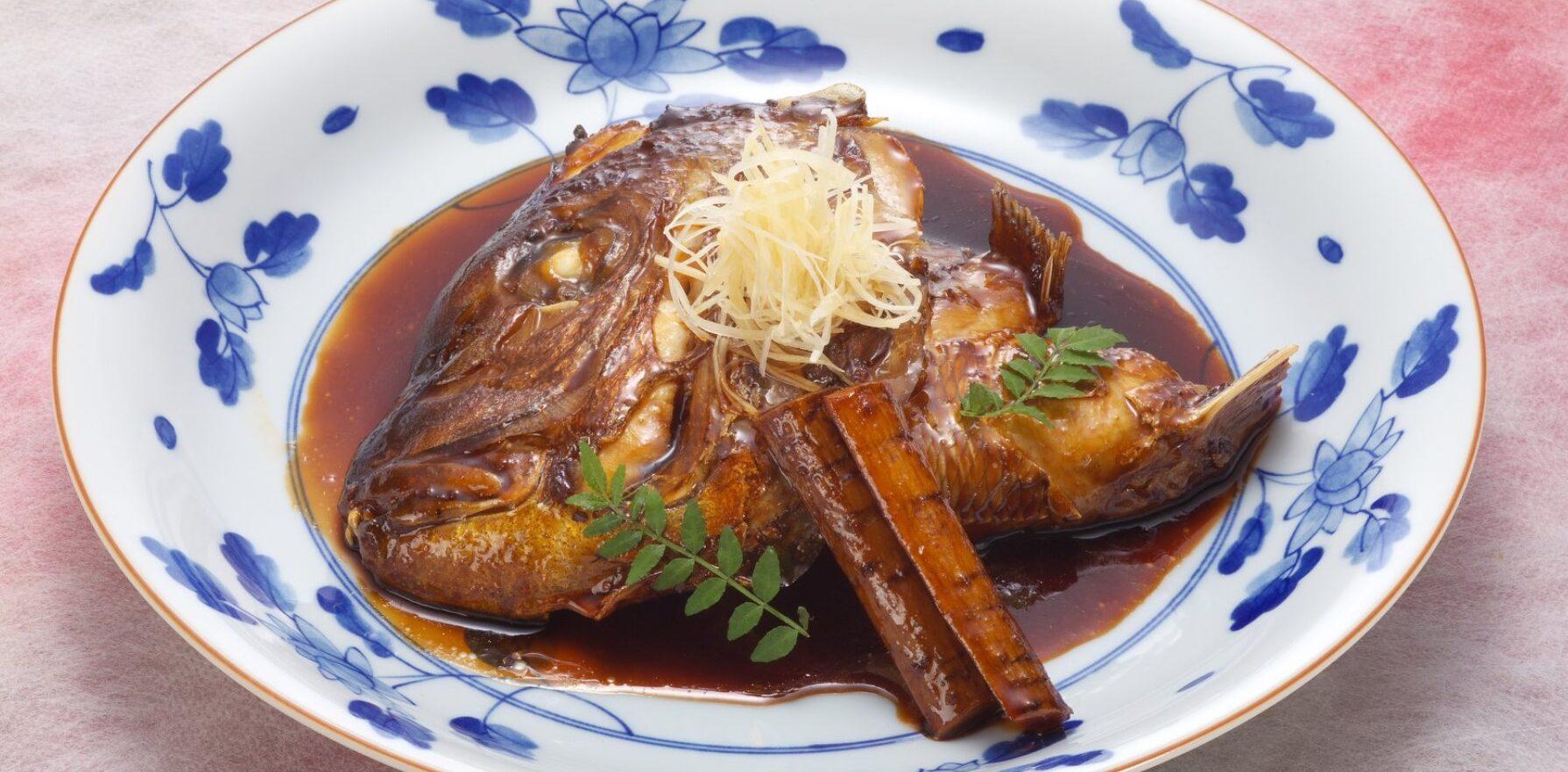 【熊本市南区江越】和食さつきのテイクアウト情報!鯛の荒炊が一番人気!