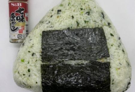 【熊本市北区】キッチンリッシュのテイクアウト情報!爆盛り1キロ弁当!!